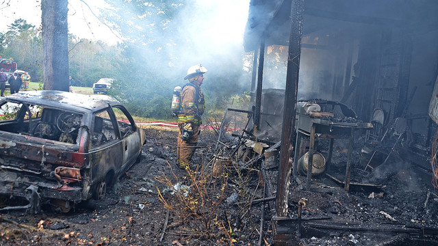 castalia-nashville-house-fire-7.JPG