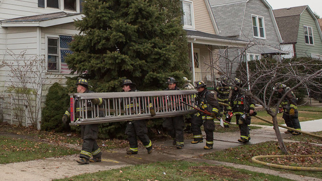 chicago-house-fire-3.jpg