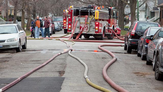 chicago-house-fire-6.jpg