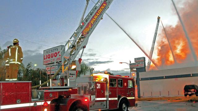 firewire-12-12-11612victory279_10830310.psd