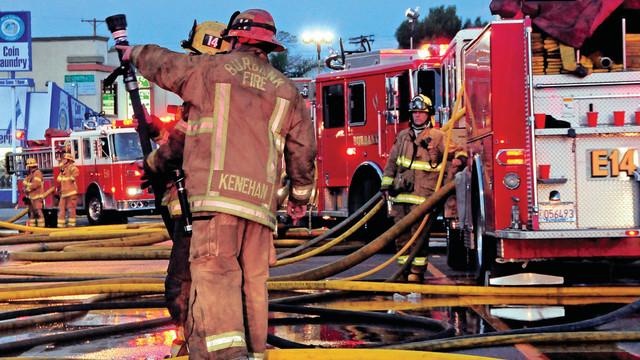 firewire-12-12-11912victory281_10830312.psd