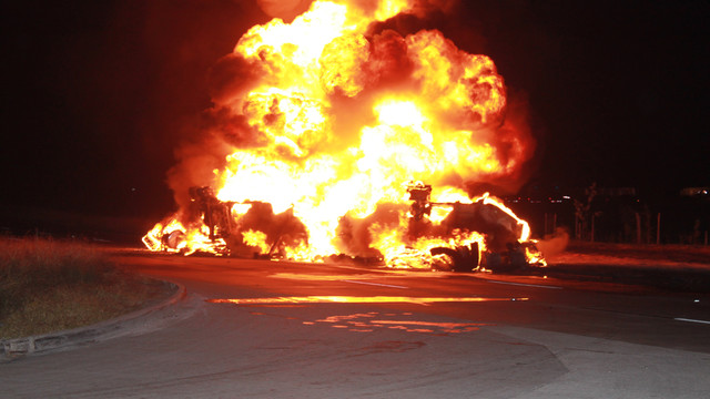 harris-county-tanker-fire-1.png