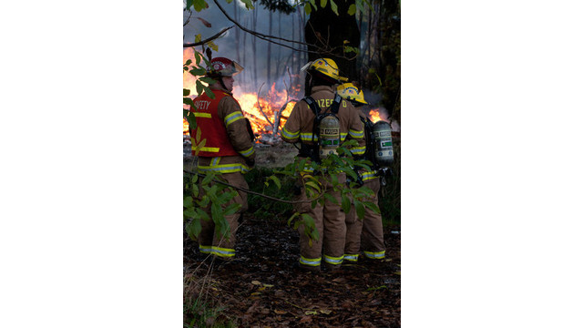 Keizer-House-Fire-Training-23.jpg