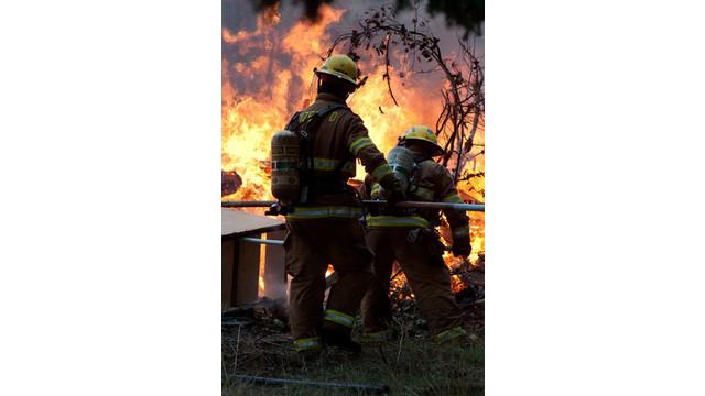 Keizer-House-Fire-Training-2.jpg