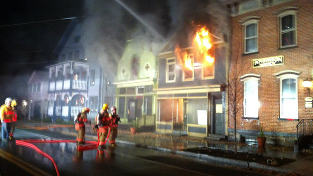 kinderhook-building-fire-3.JPG