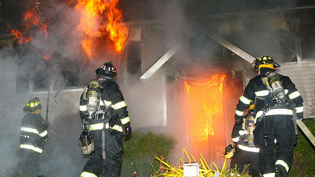 leominster-house-fire-scott-laprade-8.jpg