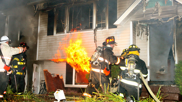 leominster-house-fire-scott-laprade-3.jpg