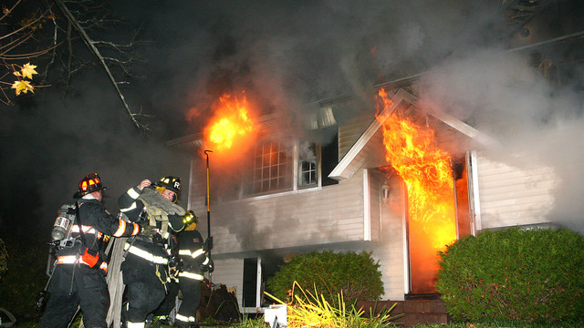 leominster-house-fire-scott-laprade-2.jpg