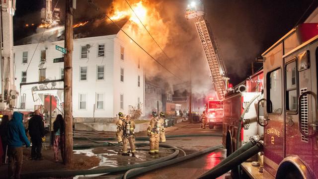 manchester-Fire-5-Barr-5612.JPG