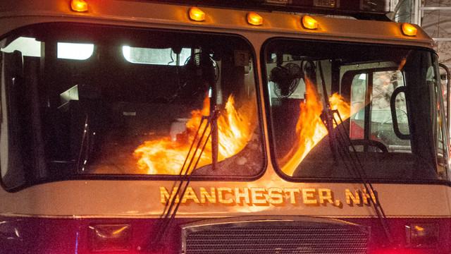 Manchester-Fire-5-Barr-5640.JPG