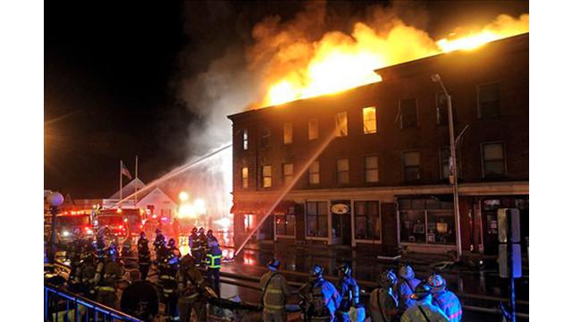 mass-hotel-fire.jpg