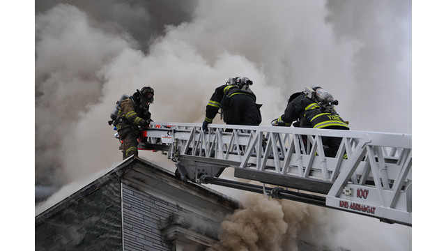 mount-carmel-building-fire-2.png
