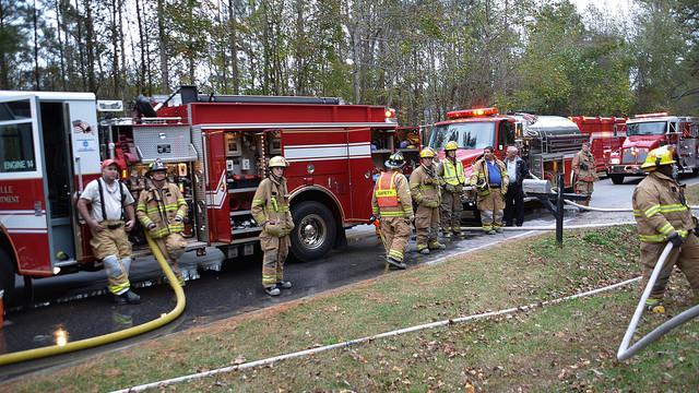 nash-county-house-fire-1.JPG
