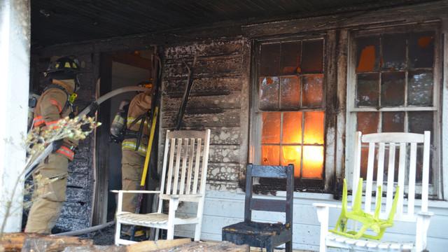 nash-county-house-fire-2.JPG