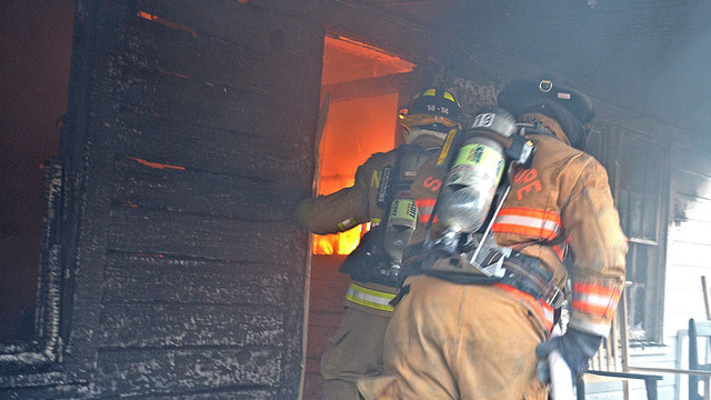 nash-county-house-fire-3.JPG