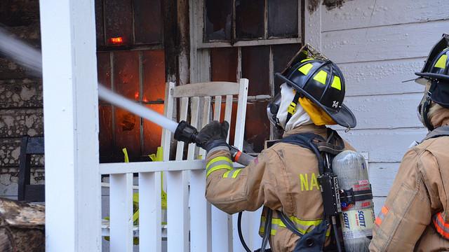 nash-county-house-fire-4.JPG
