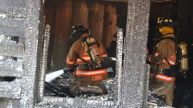 nash-county-house-fire-5.JPG