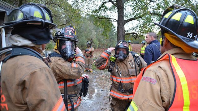 nash-county-house-fire-6.JPG