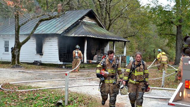 nash-county-house-fire-7.JPG