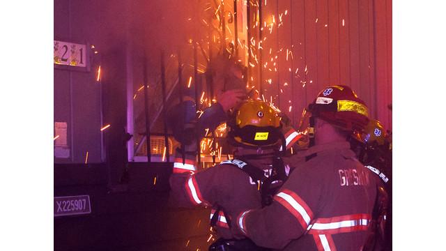 Oregon-fire-3.jpg