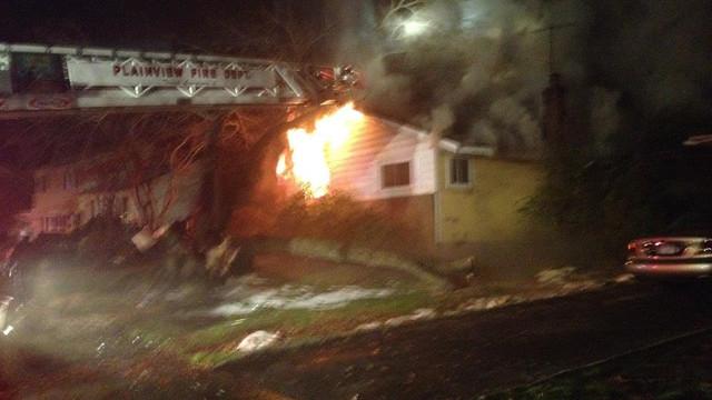 plainview-house-fire-1.jpg