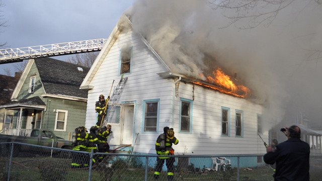 rochester-house-fire-firehouse-3.jpg