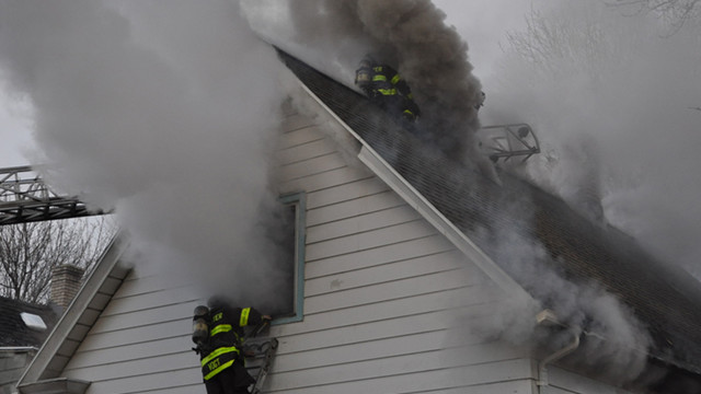 rochester-house-fire-firehouse-4.jpg
