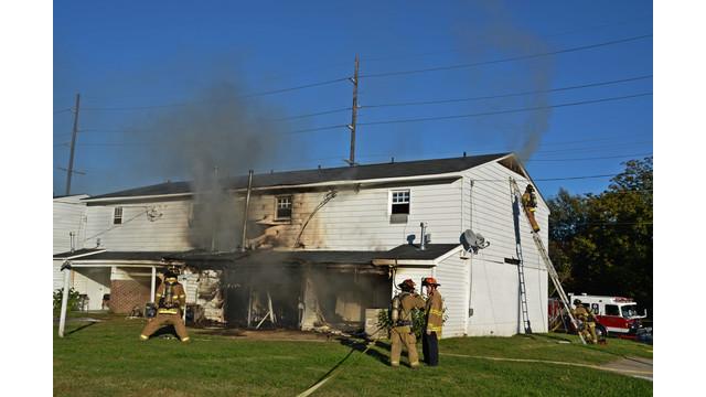 rocky-mount-house-fire-7.JPG