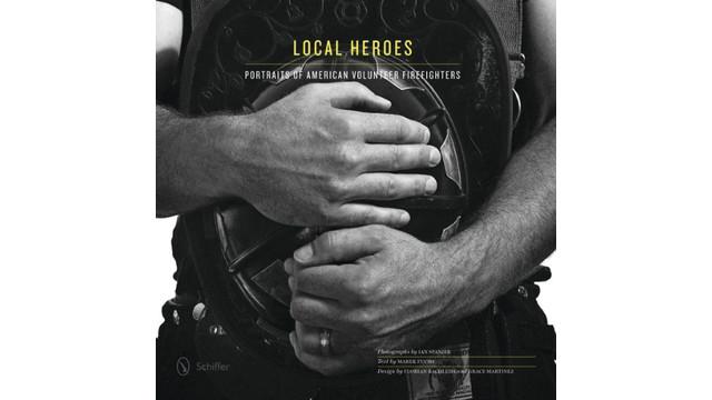 scuttlebutt-12-12-local-heroes_10824877.psd