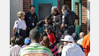 Carbon Monoxide Sickens 42 Kids at Ga. School