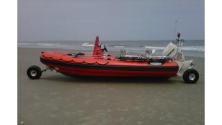 Anglesea's Marine 2-2