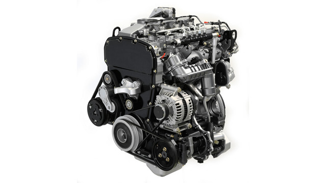 32-liter-i5-power-stroke_10839689.jpg