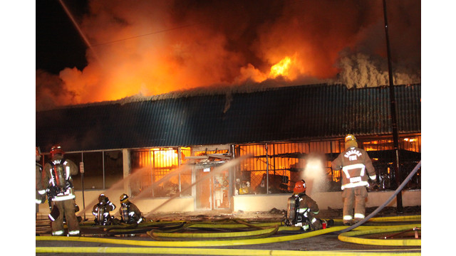 burbank-building-fire-firehouse-6.png