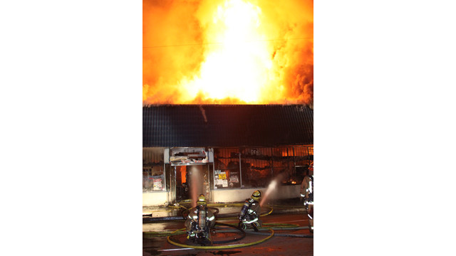 burbank-building-fire-firehouse-2.png