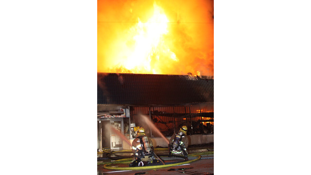 burbank-building-fire-firehouse-3.png