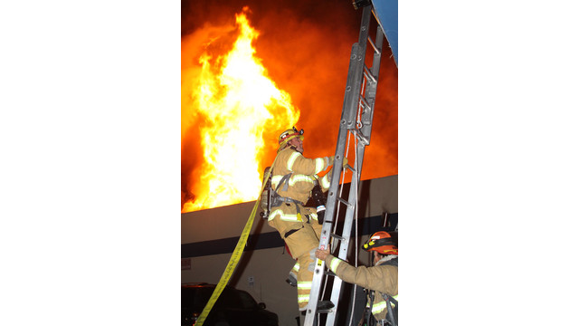 burbank-building-fire-firehouse-4.png