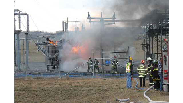 churchville-transformer-firefighter.png