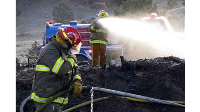 Colorado-Wildland-fire-2.jpg