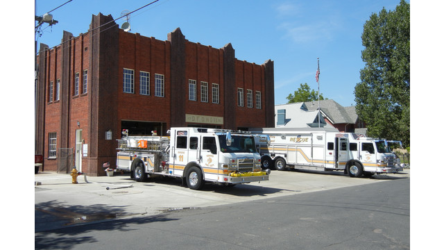denver-firehouse-station-11-1.png