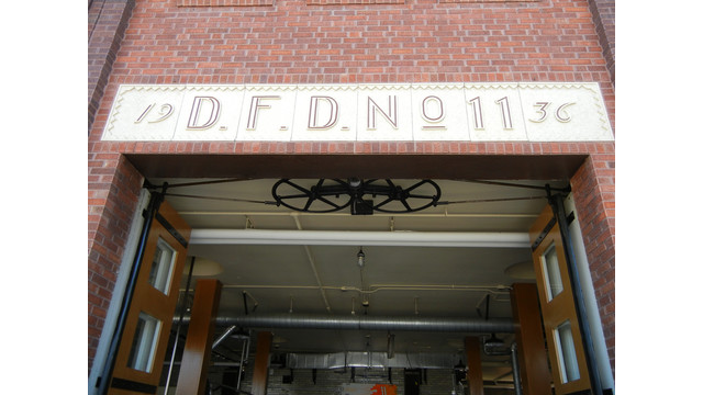 denver-firehouse-station-11-7.png