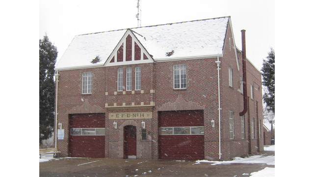 denver-firehouse-station-14-1.png