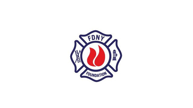 FDNY-Foundation-Logo.jpg