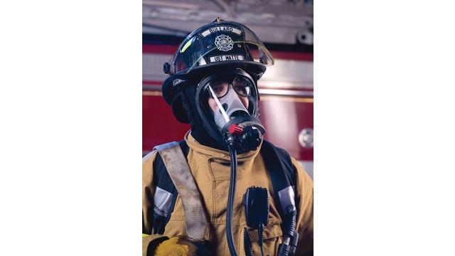 firefighter_10839724.psd