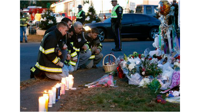 firefighters-Connecticut-School-Shooting.sff.jpg