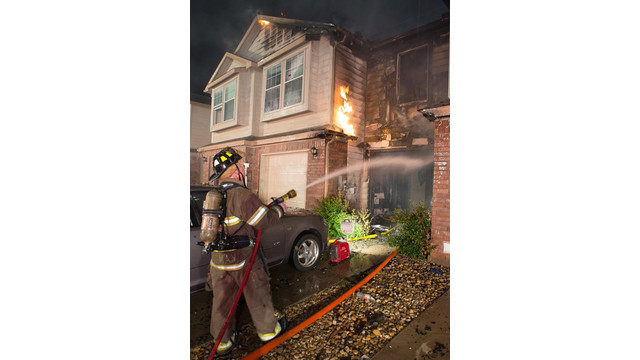 fort-worth-townhouse-fire-7.jpg