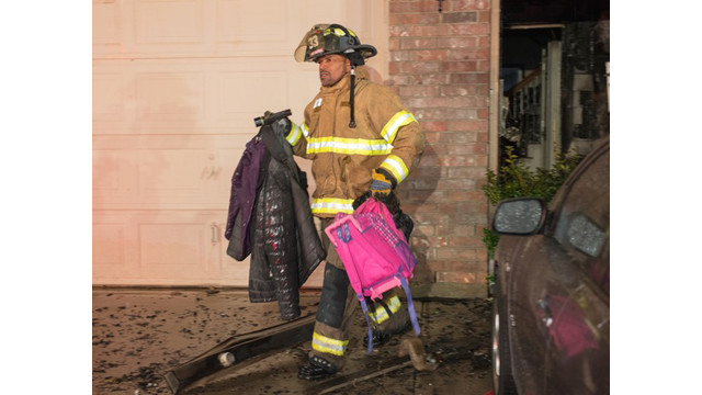 fort-worth-townhouse-fire-8.jpg