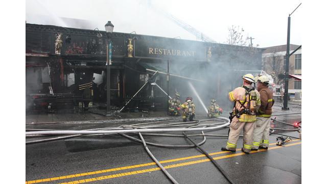 hibernian-pub-firehouse-11.png