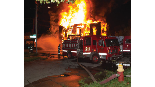 hotshots-2-13-redick-detroit-2_10843902.psd