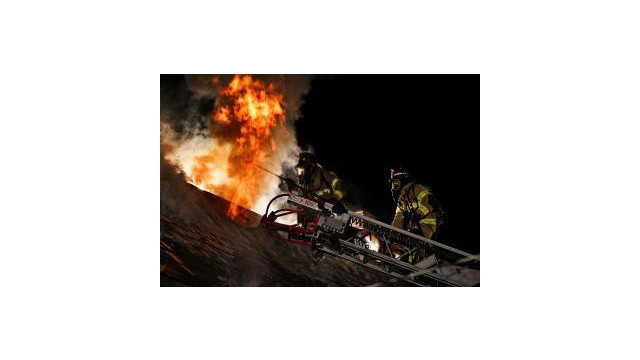 house-fire-10-1-12-a7pcbklfajzqs.png