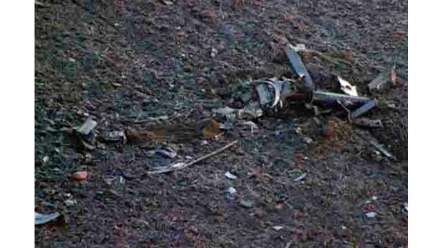 Illinois-Chopper-Crash.jpg